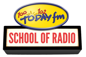 today-fm-radio-diploma