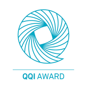 QQI Award for Business Studies Course