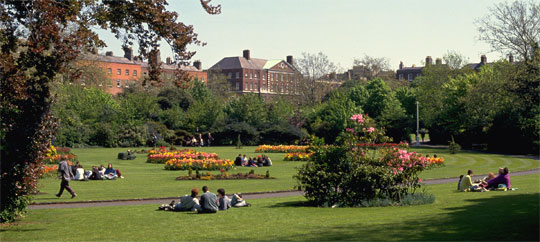 merrionsquare_540x242