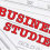 Now taking enrolments for BA (Hons) Business Studies commencing September 2016.