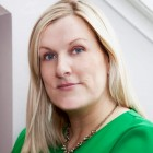 Lisa-Nicole Dunne, Group Commercial Director